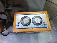 4-Walzen-Blecheinrollmaschine AKYAPAK AHS 2600 x 10 2004-Bild 4