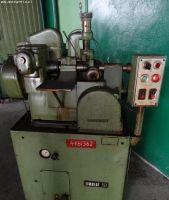 Wälzfräsmaschine LAMBERT 751