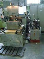 Versnelling vormgeven machine Stanko 5A122