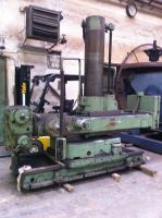 Radial Drilling Machine MAS VRM 50 A