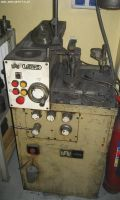 Saw Sharpening Machine WMW SWSK 315