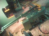 Дорновый трубогибочный станок ADDISON ИВ3430
