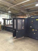 2D Laser AMADA FO-3015