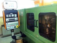 Gear Grinding Machine KAPP VAS 482 CNC