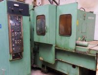 Gear Hobbing Machine MODUL ZFWZ 315