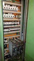 Горизонтальный многоцелевой станок с ЧПУ (CNC) DECKEL DC 45 LS-7 1990-Фото 15