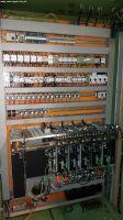 Горизонтальный многоцелевой станок с ЧПУ (CNC) DECKEL DC 45 LS-7 1990-Фото 16