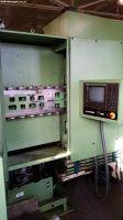 Горизонтальный многоцелевой станок с ЧПУ (CNC) DECKEL DC 45 LS-7 1990-Фото 5