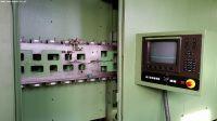 Горизонтальный многоцелевой станок с ЧПУ (CNC) DECKEL DC 45 LS-7 1990-Фото 6