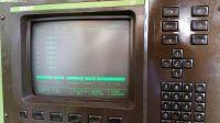 Горизонтальный многоцелевой станок с ЧПУ (CNC) DECKEL DC 45 LS-7 1990-Фото 10