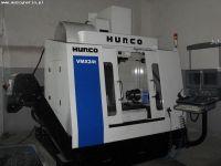 Centre d'usinage vertical CNC HURCO VMX 24 T