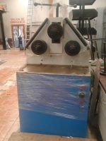 Bar Bending Machine S-TECH NMRV