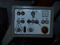 Frezarka narzędziowa WMW HECKERT FUW 250 1990-Zdjęcie 4