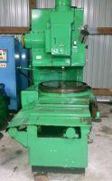 Máquina de moldar engrenagem MODUL ZSTWZ1000 X 10