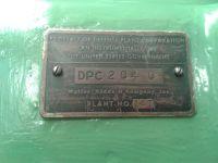 Universele draaibank MONARCH 12 CK 1941-Foto 9