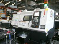 CNC draaibank MAZAK QTN-250