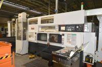 CNC draaibank MAZAK MULTIPLEX 6300