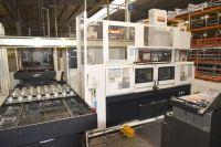 CNC draaibank MAZAK MULTIPLEX 6200