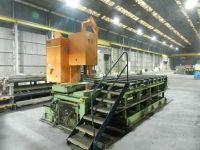 Bandzaagmachine KASTO CNC BLOCSAW