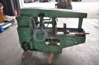 Hacksaw machine GACO 500