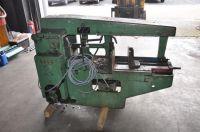 Bügelsägemaschine GACO 500