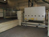 2D Laser LVD IMPULS 3020 1995-Photo 2