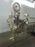 Robot spawalniczy ESAB 800 CNC 1999-Zdjęcie 2