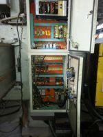 Robot spawalniczy ESAB 800 CNC 1999-Zdjęcie 3