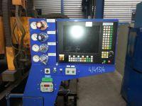 Plasmaschneider 2D ECKERT Inny 2007-Bild 2