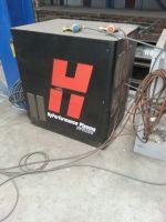 Plasmaschneider 2D ECKERT Inny 2007-Bild 4