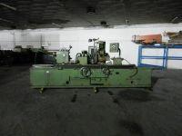 Cilindrische molen CC BRUGEOISE BPR 5271/5027 NX 2000