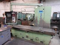 CNC Milling Machine CORREA CF 20-20