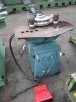 Mandrel Bender AMGA 2-302