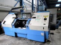 CNC draaibank MAZAK MULTIPLEX 620