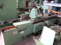 Cilindrische molen PTM M 131 V