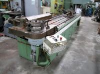 Mandrel Bender N N 4000