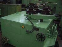 Profile Bending Machine HAEUSLER HPR 14 HY ASYM-VXH
