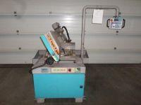 Bandzaagmachine IMET BS 350 SHI E