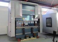 CNC hydraulický ohraňovací lis DURMA AD S 2060