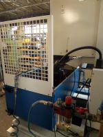 Elektrodrążarka wgłębna AGIE CHARMILLES ACTSPARK SP 1 2008-Zdjęcie 5