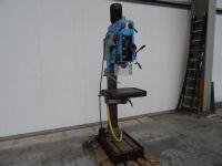 Column Drilling Machine IBARMIA IB 45