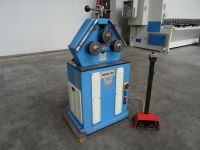 Profile Bending Machine BIRLIK PBM 30