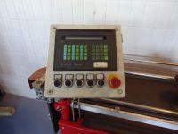 Niet-doorn bender Transfluid DB 628 1995-Foto 3