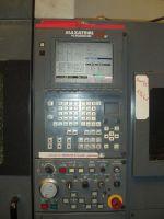 Turning and Milling Center MAZAK INTEGREX 200 SY 2000-Photo 2