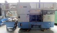 Токарный станок с ЧПУ (CNC) MAZAK MULTIPLEX 610