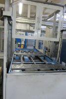 Tokarka CNC MAZAK SUPER QUICK TURN 18 MSY MARK II 1996-Zdjęcie 3