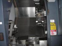 Tokarka CNC MAZAK SUPER QUICK TURN 15 MS MARK II 1996-Zdjęcie 3