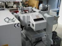 Universal Rundschleifmaschine KELLENBERGER 1000 U BEMA ECONOMIC 1995-Bild 4