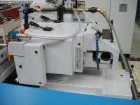 Universal Rundschleifmaschine KELLENBERGER 1000 U BEMA ADVANCE 1996-Bild 3