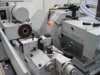 Universal Rundschleifmaschine KELLENBERGER UR 175-1500 1994-Bild 2